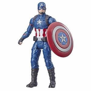 Avengers-Marvel-Captain-America-6-Inch-Scale-Marvel-Super-Hero-Action-Figure-Toy