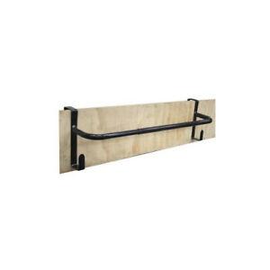 STC-Adjustable-amp-Portable-Rug-Blanket-saddle-cloths-stable-rack-Bar-FREE-POSTAGE