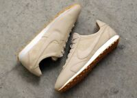 Wmns Pre Montreal Racer Pinnacle (839605 200) Sz 8.5