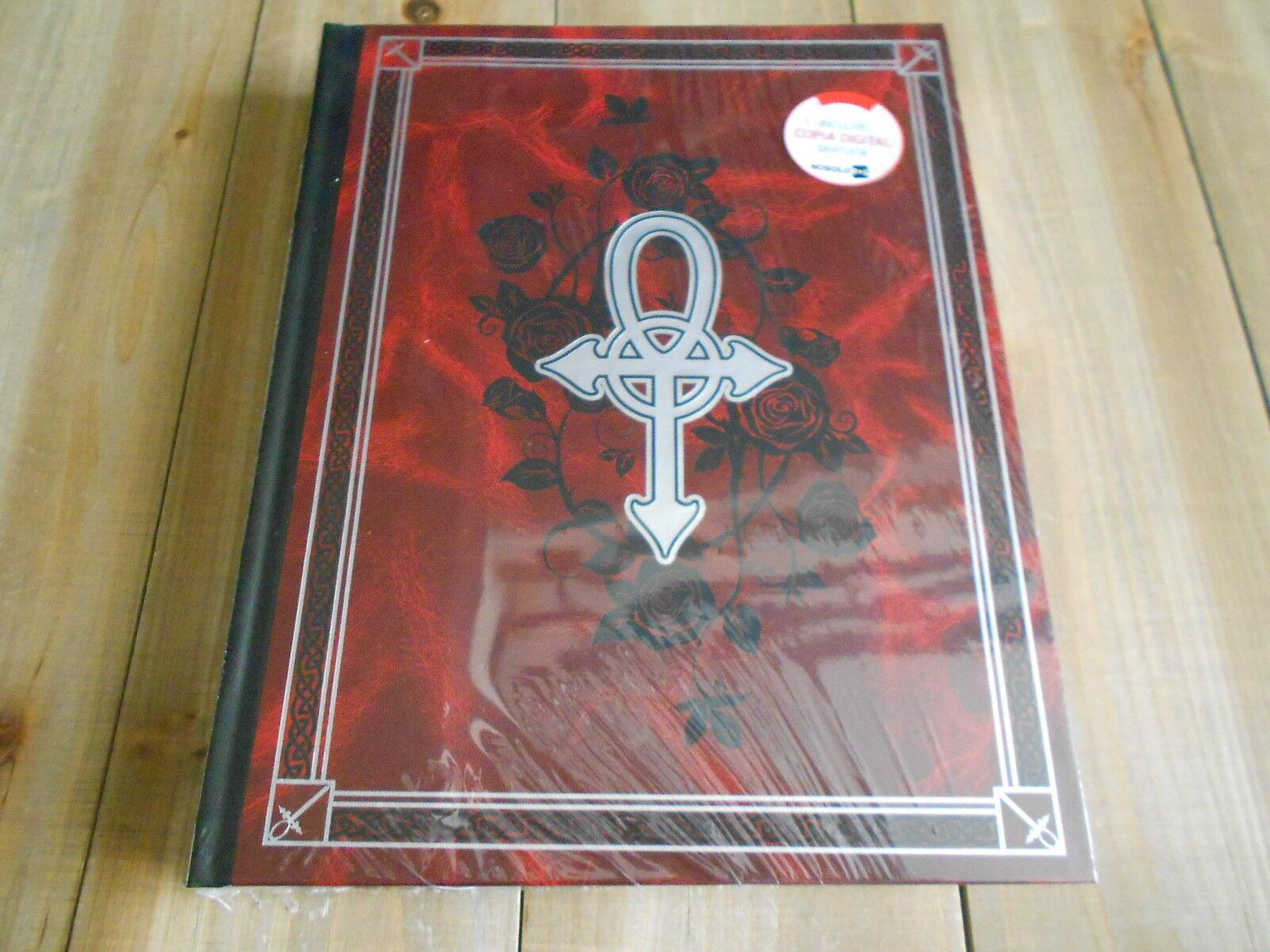 Vampire Age Dark - Book Basic Deluxe - - - Set Role Play - Nosolgoldl 20 093b0c