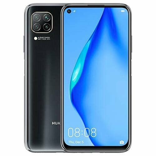 Huawei p40 lite 4g BRAND NEW SEALED ICASA APPROVED