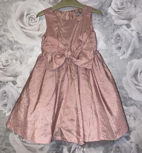 Girls Age 18-24 Months - Next Pretty Party Dress