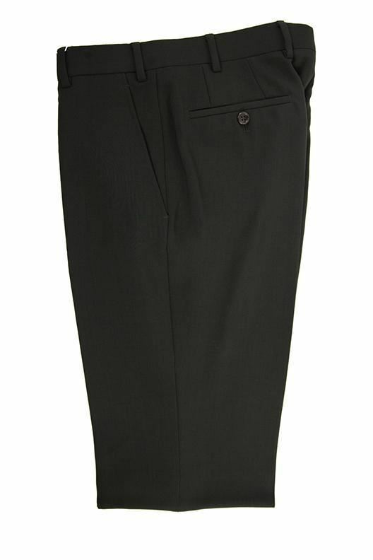 ARMANI Collezioni êMarronee Tuta Pantaloni Taglia 48 RRP150 POR1