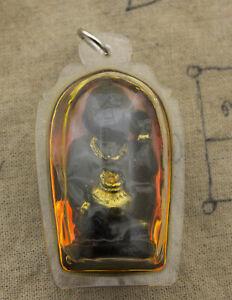 Amuleto-Tailandese-Ai-Kai-Guman-Perizoma-Olio-Magica-Talisman-Voodoo-Chance-1648