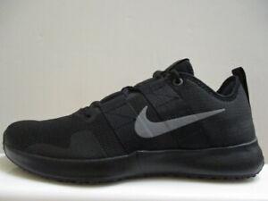 Nike Varsity Comp 2 Trainers Mens UK 8