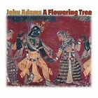 John Adams: A Flowering Tree (CD, Sep-2008, 2 Discs, Nonesuch (USA))