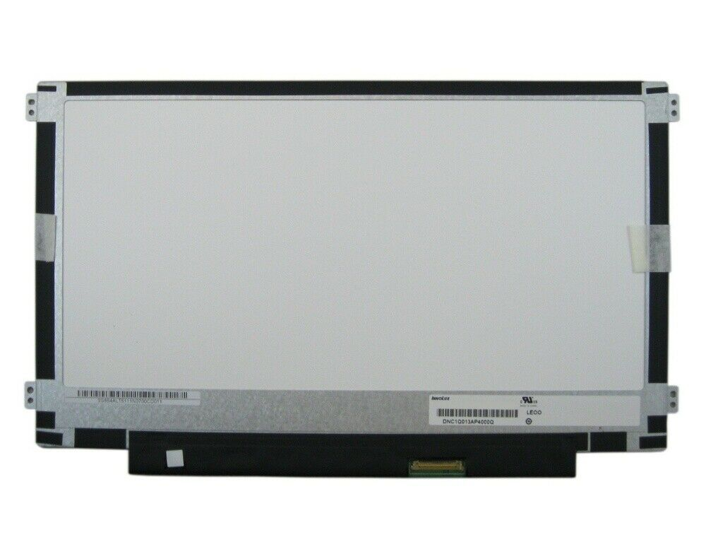 Display Dell Chromebook P22T001 LCD 11.6