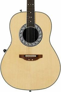 Ovation-1627V-Glen-Campbell-Signature-Legend-Acoustic-Electric-Guitar