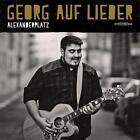Alexanderplatz von Georg Auf Lieder (2014)