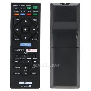 NEW-Remote-RMT-VB100U-for-Sony-Blu-ray-DVD-Player-BDP-BX320-BDP-BX620-BDP-S5200