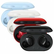 Samsung SM-R175 Galaxy Buds+ schwarz True-Wireless In-Ear Kopfh?rer Headset