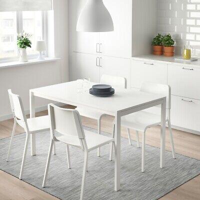 Ikea Jylland | DBA brugte spisestuemøbler