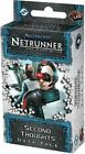Android Netrunner Lcg: Second Thoughts Data Pack by Fantasy Flight Games (Undefined, 2013)