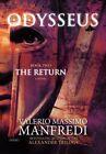 Odysseus: Book Two: The Return by Valerio Massimo Manfredi (Paperback, 2016)