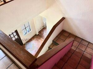 Casa en venta sobre Av. Coyoacán Acacias Del Valle Benito Juárez