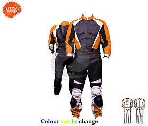 New-Motorcycle-apparel-for-bike-racing-tracks-with-ce-armors-any-size-and-color
