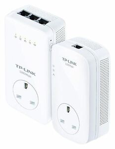 TP-LINK-TL-WPA8630P-KIT-AV1200-Gigabit-Powerline-Dual-Band-AC1200-Wi-Fi-Kit