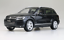 WELLY GTAUTOS 1//18 Alloy models  Volkswagen Touareg TSI Die casting model