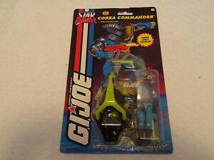 G-I-Joe-STAR-BRIGADE-Cobra-Commander-Cobra-Supreme-Leader-New-Free-Shipping