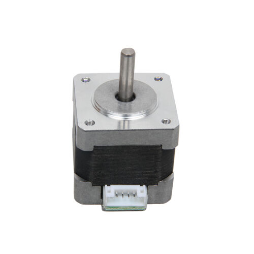 Geeetech 2 Phases Nema14 35 BYGHW stepper motor for RepRap CNC MakerBot