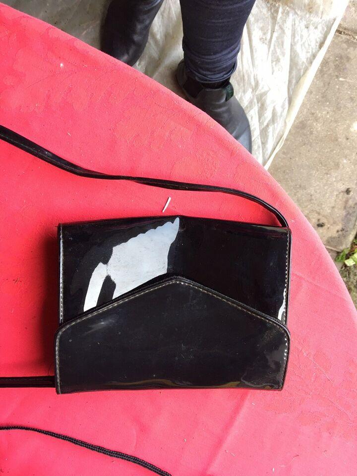Håndtaske