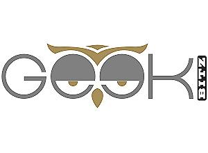 geek_bitz