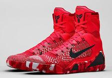 Nike Kobe 9 IX Elite Christmas Stockings Size 11 630847-600 ...