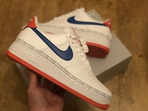 air force 1 07 blu