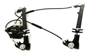 BMW-1-E81-04-12-mecanismo-regulador-de-Ventana-electrico-Delantero-Izquierda