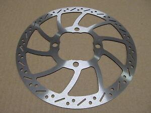 Trickstuff-Rohloff-Brake-Disc-Disc-Rotor-180mm-4-Loch-14mm-Friction-Ring