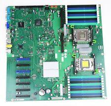 FSC PRIMERGY tx300 s5 Scheda Madre/Sistema Board Socket 1366-s26361-d2619-a14 GS