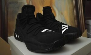 Adidas Consorcio Aumento 5 Tama 10 del o del 9 Crazy 10 D 5 9 Explosive Fvr7RnFqw