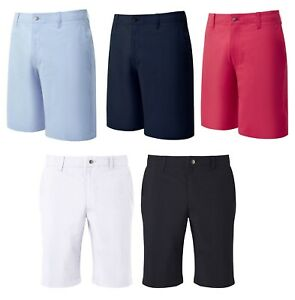 Callaway-Chev-Tech-II-Golf-Shorts-RRP-40-ALL-SIZES-Opti-Stretch