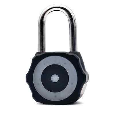 Tornado Bluetooth Smart Padlock