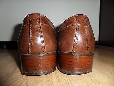 Lloyd,Business-Schuhe,Halbschuhe,Schuhe,Markenschuhe,Schnürschuhe,41 UK 7