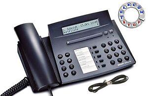 Aastra-Ascom-Ascotel-Office-35-Phone-Telephone-Inc-VAT-amp-Warranty