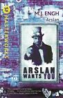 Arslan by M.J. Engh (Paperback, 2010)
