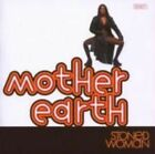 Stoned Woman by Mother Earth (Acid Jazz) (CD, Apr-2008, BGP (Beat Goes Public))