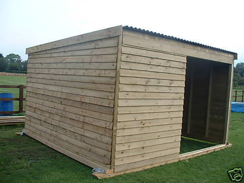 12x12 mobile field shelter i can deliver erect nation wide call for quote
