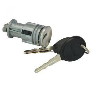 Image Is Loading Ignition Switch Cylinder W Keys For Dodge Durango