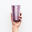 Hemway-Eco-Friendly-Craft-Glitter-Biodegradable-1-40-034-100g thumbnail 220