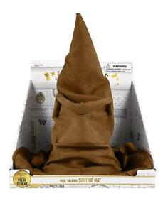 Harry-Potter-Real-Talking-Sorting-Hat-Animated-Costume-Brown