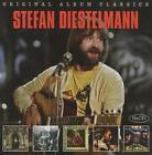 Original Album Classics von Stefan Diestelmann (2016)