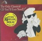 RCA - Only Classical CD You'll Ever Need