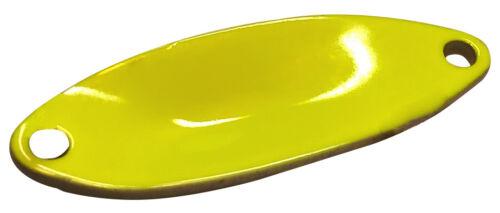 FTM Trout Spoon Tango #91 1,8g Forellenblinker