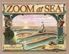 Zoom at Sea by Tim Wynne-Jones (Hardback, 2013)