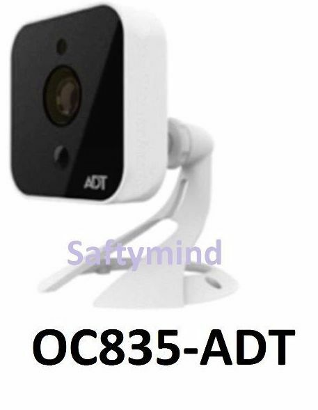 Adt Home Security Indoor Cameras Review Home Co