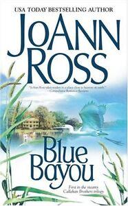 Blue-Bayou-Callahan-Brothers-Trilogy-by-JoAnn-Ross