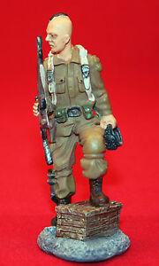 Soldat-034-Para-USA-D-Day-034-2-Weltkrieg-DeAgostini-unbespielt