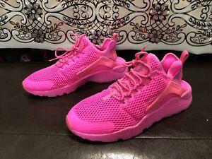 Nike AIR Huarache Run Ultra BR Trainers